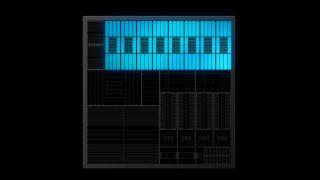 Apple Silicon GPU