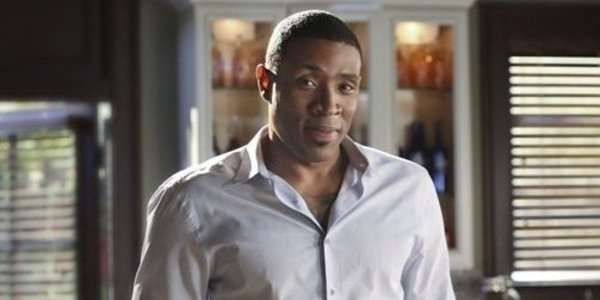 the cw hart of dixie cress williams