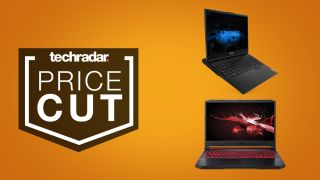 Gaming Laptop Deals B H S Intel Gamer Days Sale Offers Fantastic Prices This Week Techradar