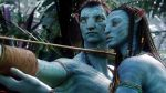 James Cameron Announces Avatar 2 Has Finished Filming And Gives Update On Avatar 3
