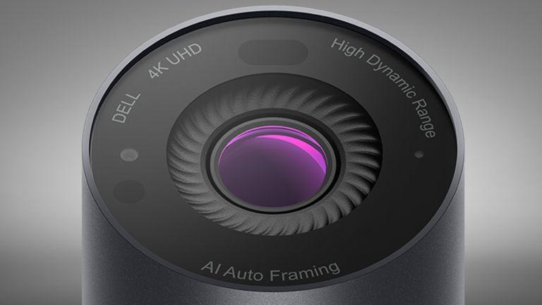 Dell Webcam