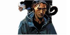 FX's Y: The Last Man Adaptation Casts Diane Lane And More