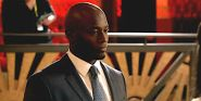 Watch Taye Diggs Go Full Madonna For Lip Sync Battle, Cone Boobs And All