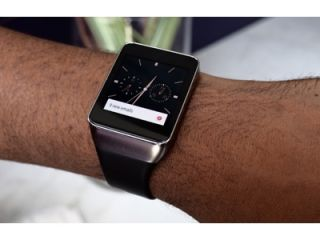 Help How to Pair Your Android Wear Watch with Your Smartphone