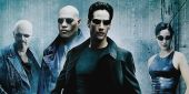 How The Matrix Reboot Could Actually Work