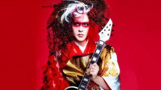 Marty Friedman announces new album Tokyo Jukebox 3