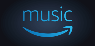 Amazon Music free streaming comes to more devices