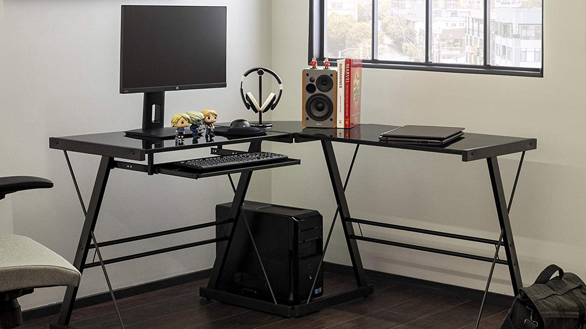 Best gaming desks
