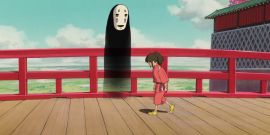 Studio Ghibli Movies: 6 Takeaways My Kids Had After Watching Them For The First Time