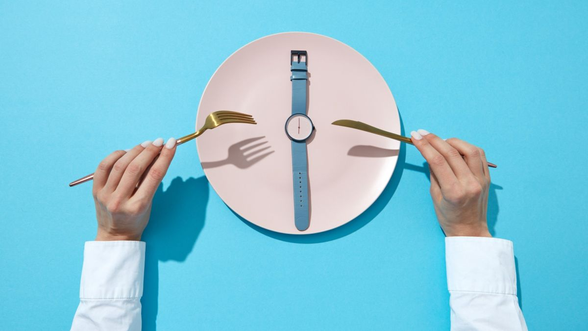 Weight loss with the 5:2 diet: requires willpower but can be powerfully effective