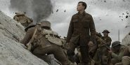 1917 And 9 Other Fantastic War Movies To Stream Or Rent