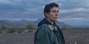 Why Chloe Zhao's Best Director Oscar Win Needs To Happen