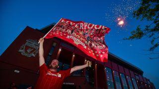 watch premier league live stream online liverpool