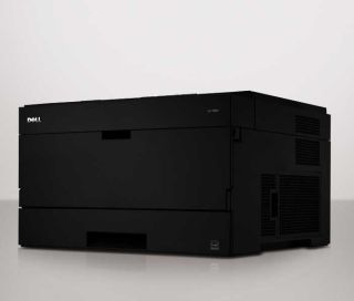 Put to the Test: Dell 3330dn Laser printer