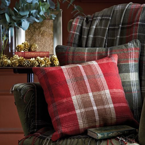 Christmas Home Collection We?re All Coveting