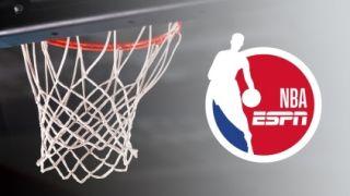 ESPN NBA