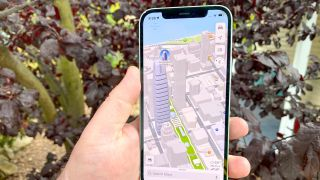 ios 15 beta hands-on review