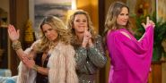 Fuller House Stars Compare Netflix Show's Goodbye To Full House's Ending