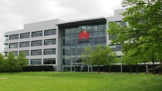 UK Headquarters