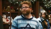 Seth Rogen's Next Comic Book TV Show Just Got Ordered To Series