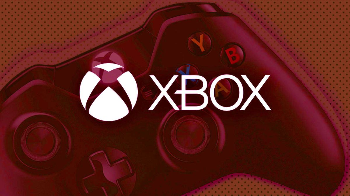 Xbox Project Scarlett to focus on high frame rates and 'playability'