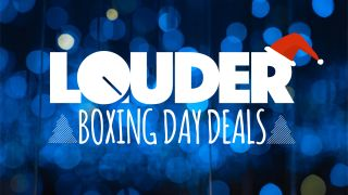 Best Boxing Day Sales And Deals For Music Lovers 2019 Louder