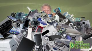 E-waste-recycled_gadgets