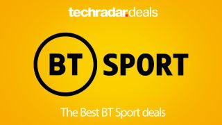 best BT Sport deals