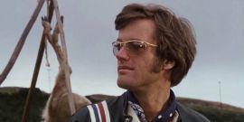 Easy Rider's Peter Fonda Is Dead At 79