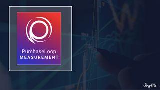 PurchaseLoop Measurement