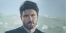The Hills' Brody Jenner Says He's Learned To 'Not Expect Too Much' From Dad Caitlyn Jenner