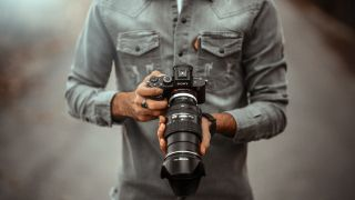 Top 10 tips on how to take good photos