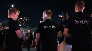 TourLife