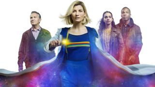 Doctor Who 14th Doctor: Who will replace Jodie Whittaker?