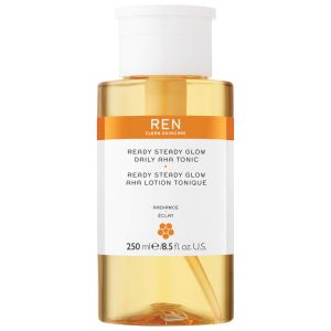 REN Ready steady glow