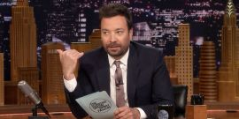 Ranking Stephen Colbert, Jimmy Fallon, Jimmy Kimmel And All The Other Current Late Night Hosts