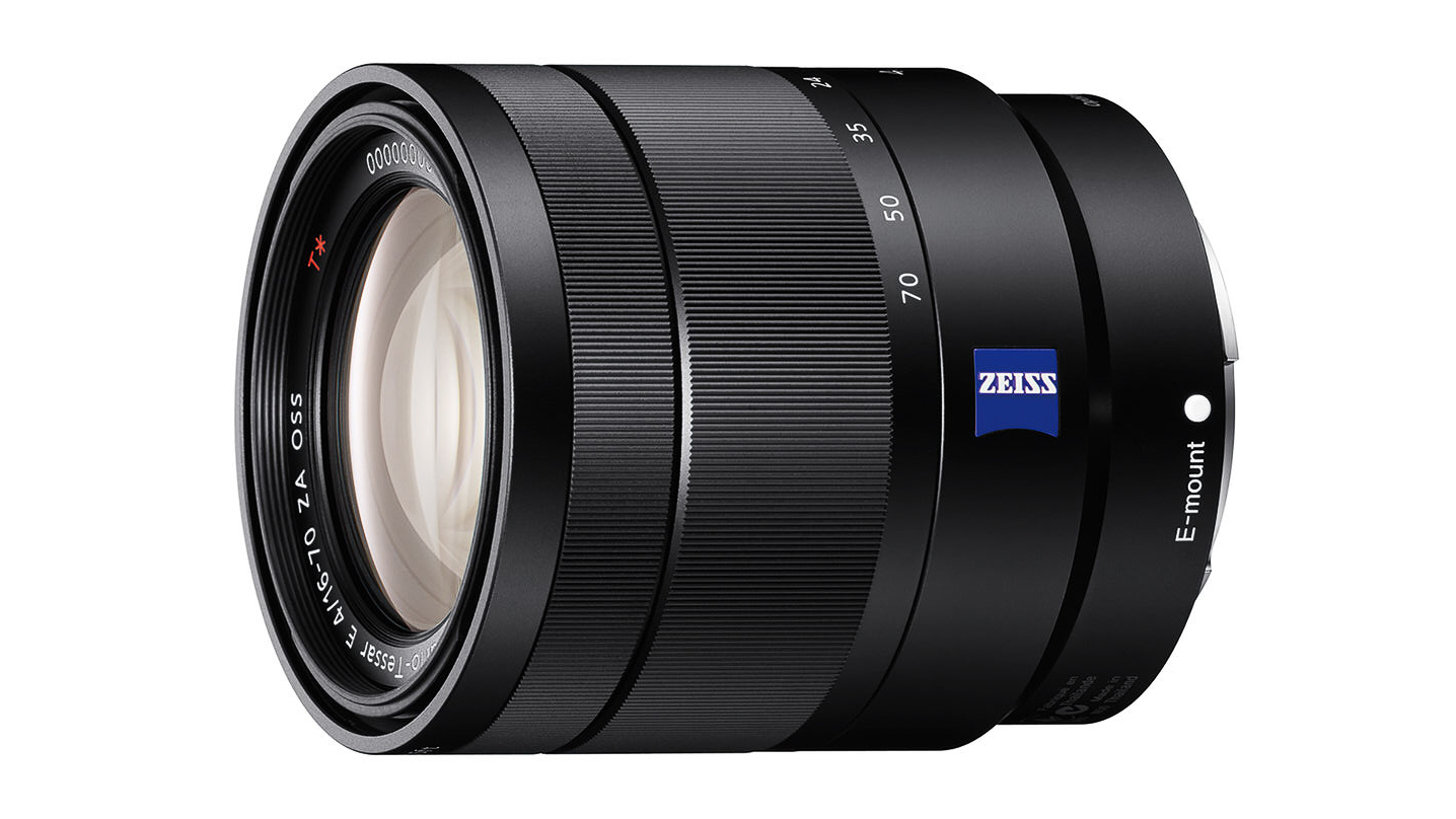 The best lenses for Sony A6000 cameras in 2019 | Digital Camera World