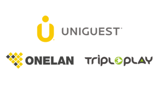 Uniguest Acquires TriplePlay