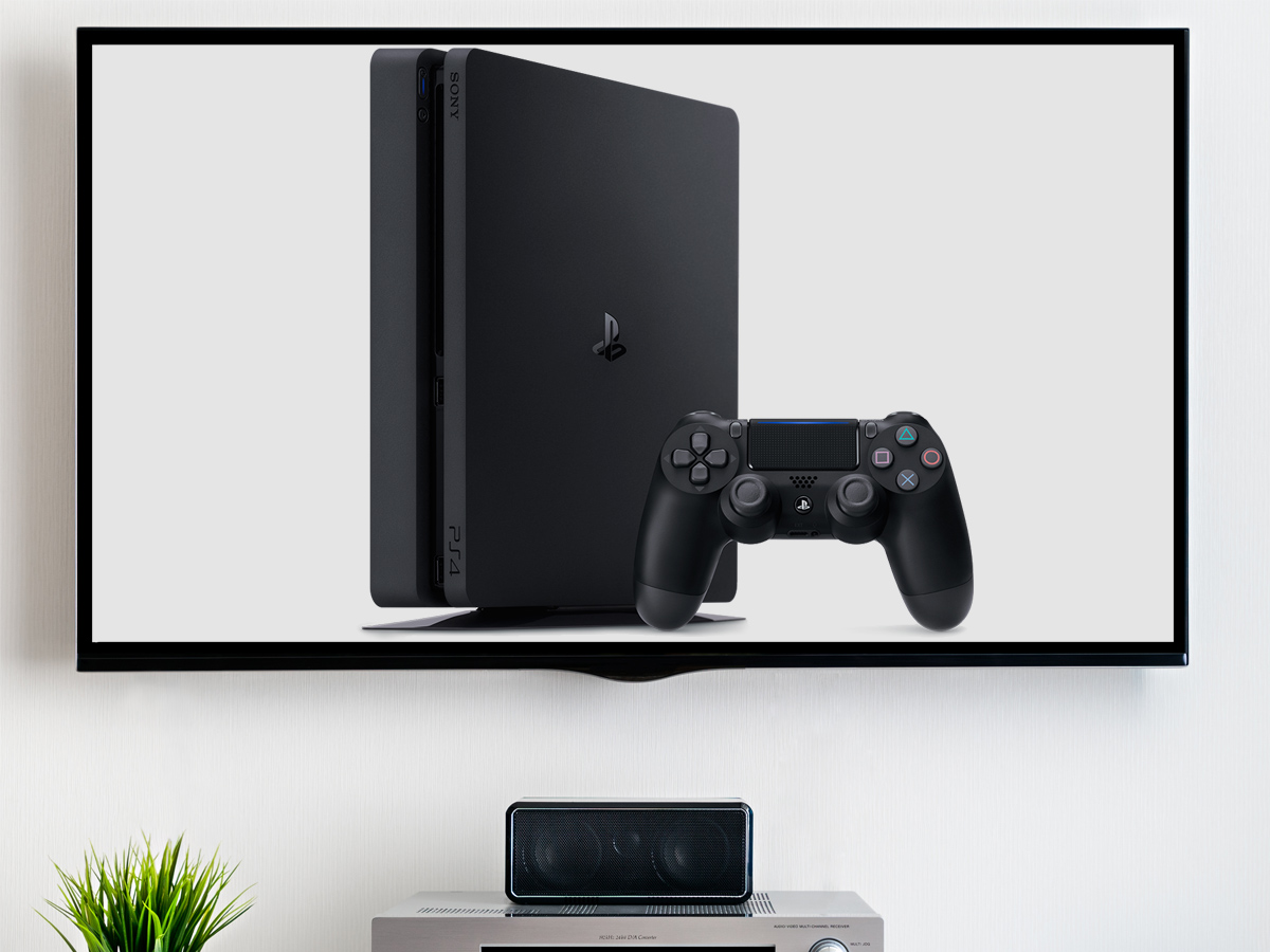 13 Best PS4 Apps   Tom's Guide