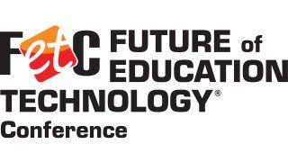 FetC logo