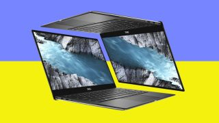 Save $400 on the music-friendly Dell XPS 13 laptop – just $799.99 for today only