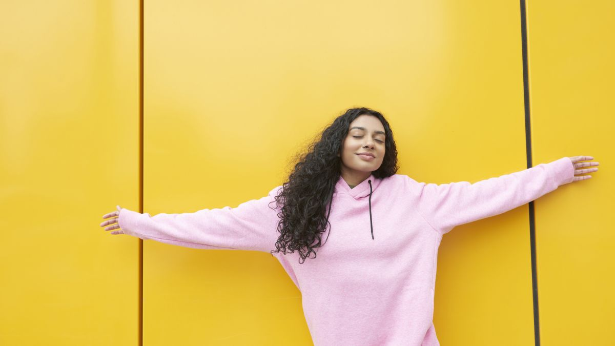 Headspace versus Calm: Which is the best meditation app to de-stress?