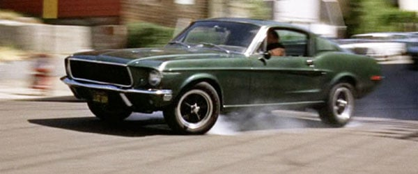 Badass Movie Cars The Furious Cast Wants In The Sequel