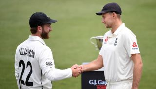 new zealand vs england live stream cricket kane williamson joe root