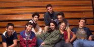 The One Way Freaks And Geeks Could Return, According To Creator Paul Feig
