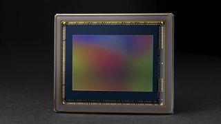 The 10 best camera sensors on the market (sorry, Canon users)
