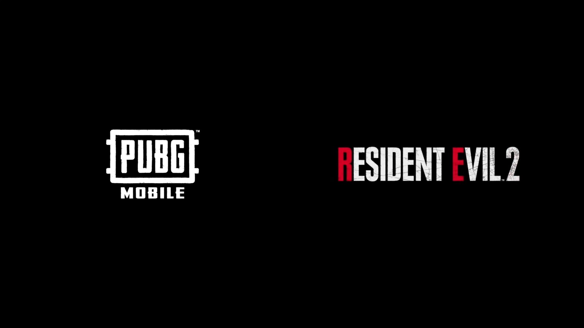Pubg Mobile 0 11 0 Beta Brings Resident Evil 2 Zombies To An