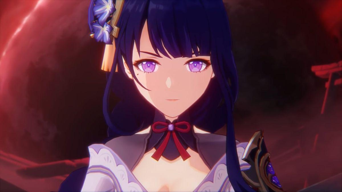 Genshin Impact anniversary reward contest sparks community outrage - Gamesradar
