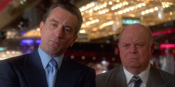 Don Rickles in Casino