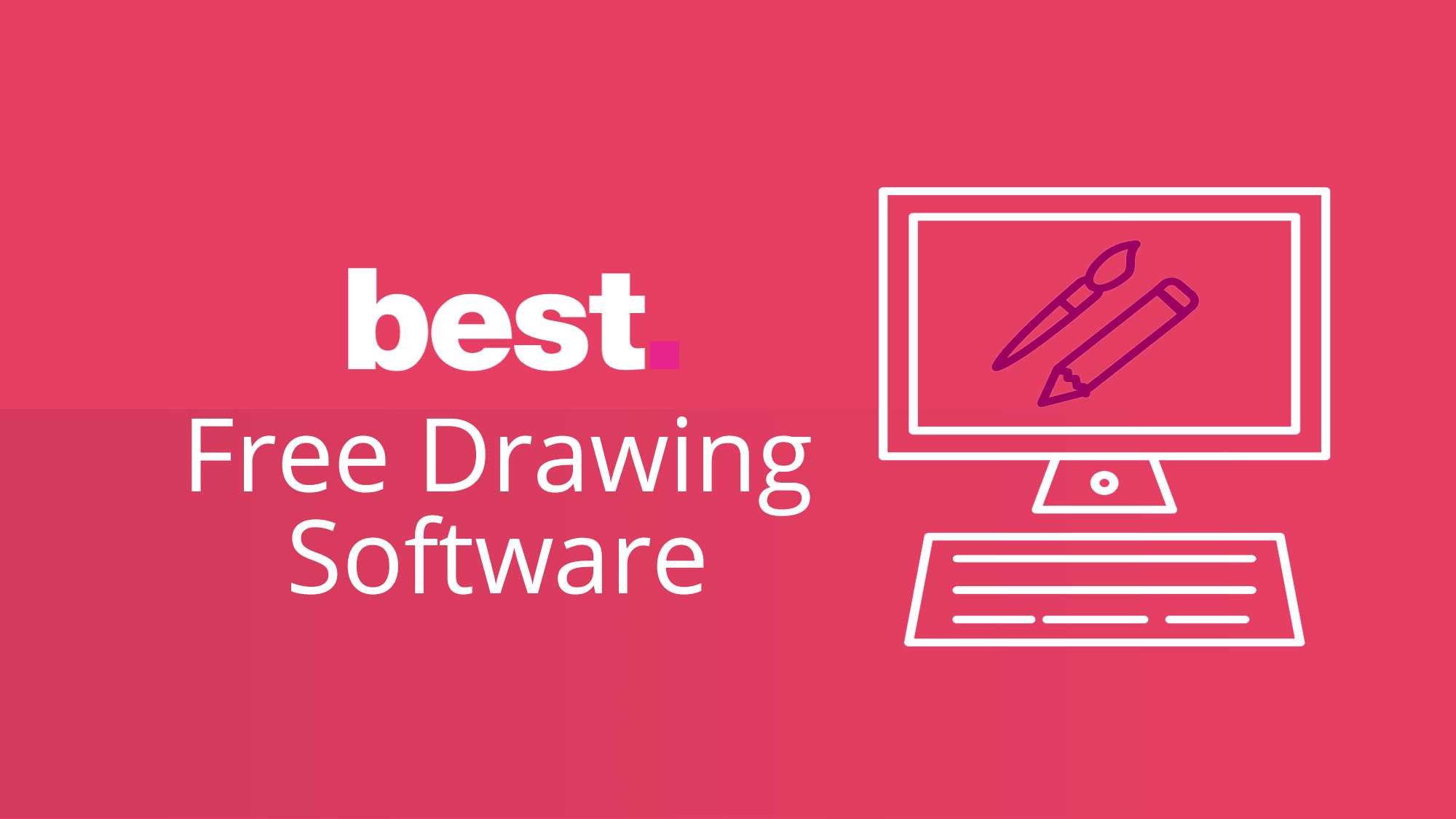 best free software for wacom tablets
